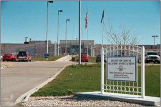 Idaho could spend $500M on prison expansion