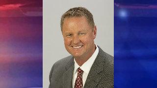 Boise Idaho Weather News Traffic And Sports Kivitv Com