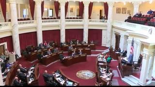 Senate backs so-called 'abortion reversal' bill