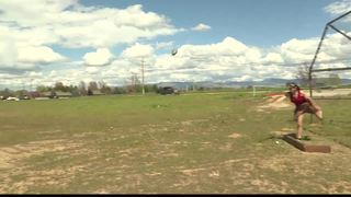 Highland Games bring Scottish culture to Idaho