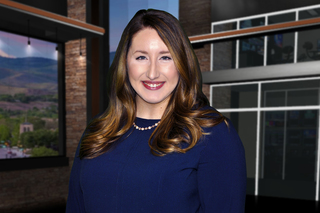 Stephanie Hale-Lopez