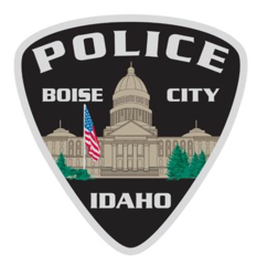 Boise Police investigate shots fired report