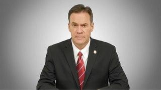 Fulcher wins Republican nod in 1st District