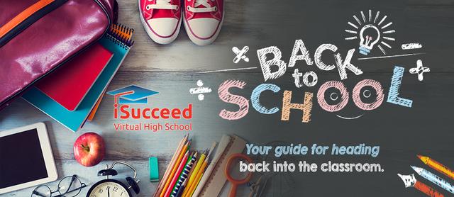Back to school sponsor_1500999724363.jpg