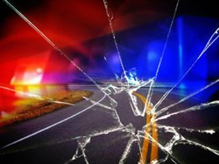 Burley man dies in Highway 24 motorcycle crash