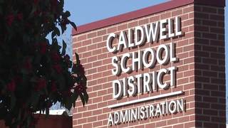 Levy to improve aging Caldwell schools