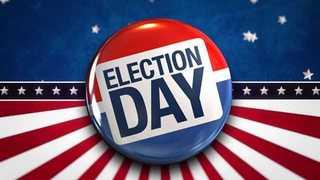 Treasure Valley Election Results