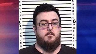 Idaho Falls man charged with killing his son