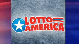 Idaho Lottery to debut patriotic-themed game