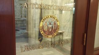 Idaho AG vets Medicaid expansion proposal