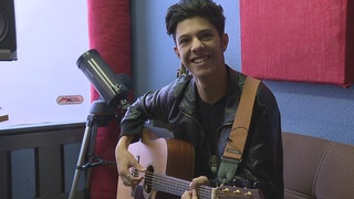 Boise music scene welcomes young musicians