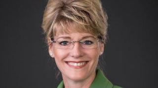 Idaho lawmaker enters Congressional race