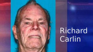 Man in custody following Lewiston killings