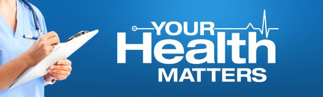 31829_CORP_Marketing_Your_Health_Header_1511900115492.jpg