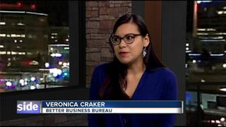 BBB: Don't fall victim to fake advertisements