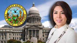 Idaho Democratic candidates vary slightly