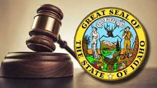 Idaho settles sexual harassment tort claim