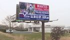 New billboards seek answers in Notus cold case