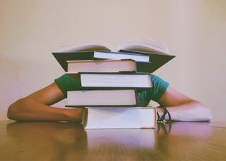 State suspends charter school certificate