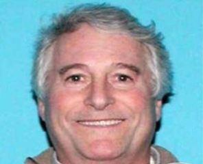 Missing securities broker indicted