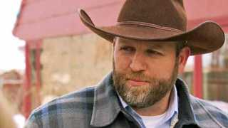 Ammon Bundy speaks out after being released