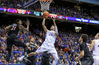 Hutchison 44 pts leads BSU to victory over SDSU