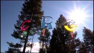Camp Rainbow Gold denied P & Z request