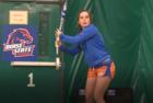 Broncos women's tennis season begin Saturday