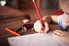 Teacher salaries increase by 3.6 percent