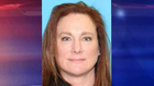 Missing Treasure Valley woman found safe