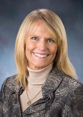 Idaho lawmakers confirm new tax commissioner