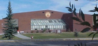 Challis High student suspended following threat