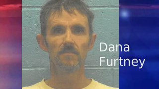 Priest River man admits feeding feces to son