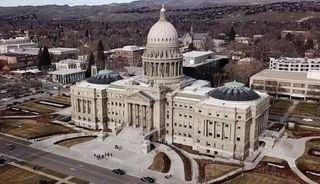 JFAC approves $1.7 billion Idaho schools budget