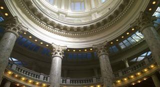 New health care bill allows non-ACA plans