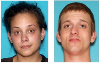 Three missing, siblings found safe by BPD