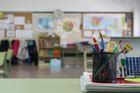 Private school's future in flux