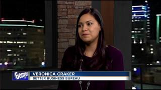 BBB: Gift card tips for closing businesses