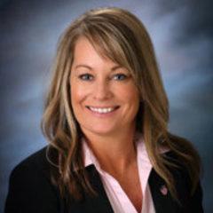 Sherri Ybarra wins GOP primary