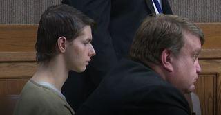 Man pleads guilty in E. Idaho woman's death