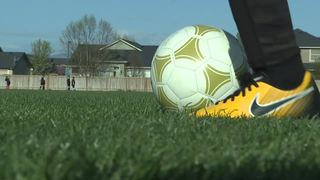 Soccer community supports downtown stadium
