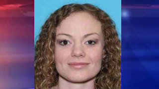 Boise PI to search for missing north Idaho woman