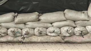 Blaine County residents want flood preparations