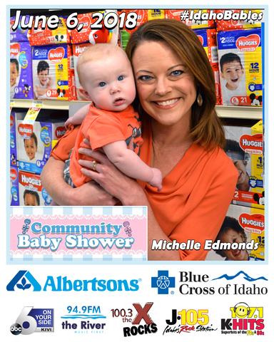 Baby Shower Poster 2018 16X20_1527111213740.jpg.jpg