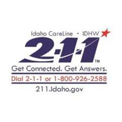 FINDING HOPE: A look at Idaho's 211 Careline