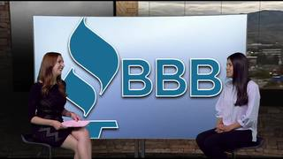 BBB: Sweepstakes, lottery, and prize scams