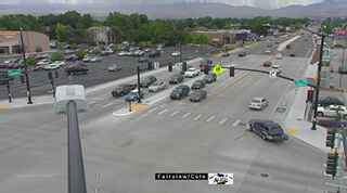 Boise Police to focus on intersection safety