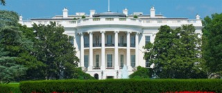 Officials mistake White House invite for spam