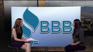 BBB: Treasure Valley becoming rental scam target