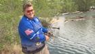 Emmett teen turns love of fishing into business